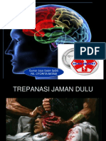 PENANGANAn cedera kepala copy.ppt