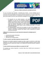 evidencia-3.pdf