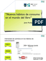 Liber2010 JRB Low