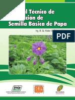 pub_p177_pub.pdf