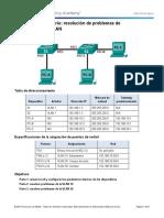 3.2.4.9 Lab - Troubleshooting VLAN Configurations.pdf