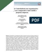 35522560.pdf