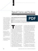 Spinal_Curves_Scoliosis.pdf