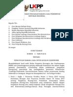 LKPP.pdf