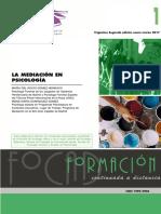 La Mediación en Psi.pdf