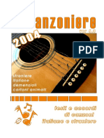 Canzoniere 2004.pdf