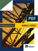 catalogo_barras_e_perfis.pdf