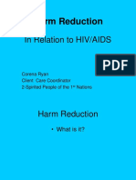 Harm_Reduction_+_HIV_Presentation