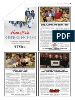 Hometown Business Profiles 2018 wkt