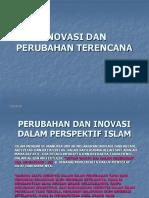 Sppm-021-Inovasi Dan Perubahan Terencana