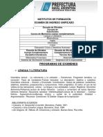 dedu_PROGRAMA_DE_EXAMENES_2017 (3).pdf