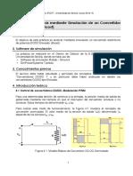 practica_4.pdf