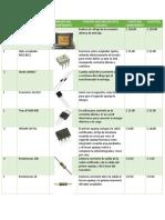 Tabla de Componentes (1)