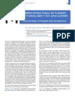440-1782-2-PB (5).pdf
