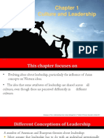 CHAPTER 1- CULTURE AND LEADERSHIP.ppt