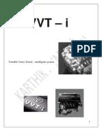VVTI_Karthik