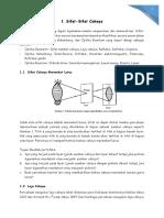 11 Sifat-sifat Cahaya.docx