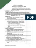 178026520-Daftar-Tilik-IUD.docx