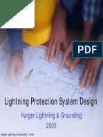 Lightning Protection System Design.pdf