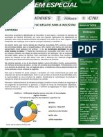 Sondagem-Especial-Industria-4.0-ES-Mai2016
