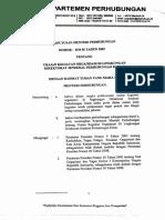 KM. 56 Tahun 2009.pdf