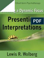choosing-a-dynamic-focus-presenting-interpretations.pdf