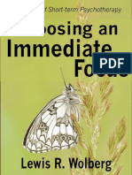 choosing-an-immediate-focus.pdf