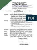 SK ttg Permint Pemeriks, Spesimen.pdf