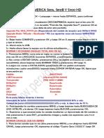 Manual de Az-America.pdf