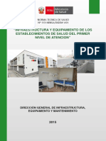 C_ES_RB_04_NTS_113_MINSA_DGIEMV01_Infraest_equipamiento_EESS.pdf