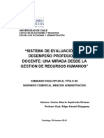 Sistema de evaluación del desempeño profesional docente  una mirad.pdf