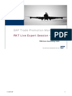 BW and Trade Promotion Management.pdf