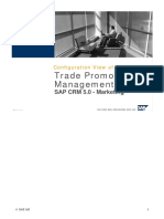 Configuration of Trade Promotion Management.pdf