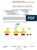 Consolidated TPM Configuration BI-BPS .doc
