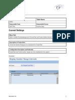 ESP_TPM_FM_Number Ranges.doc