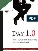 DayOne_v1.0.pdf