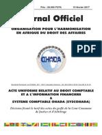 AUDCIF-OHADA-fr.pdf