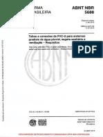 NBR-5688-2010-Tubos-e-conexões-de-PVC.pdf