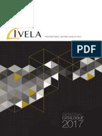Ivela General Catalogue 2017_highres