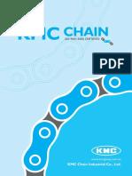 Kmc Ic E-catalogue