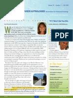 Career-Astrologer_Fall2010.pdf