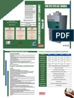 BIOSAFE-CABINET-CLASS-III(PLT-275A).pdf