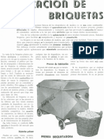 archivo_89_16075.pdf