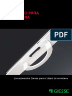 02-corredera.pdf