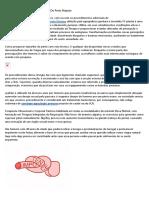 396156.pdf