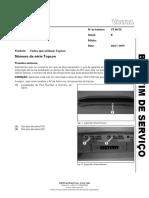 BS40_15 - Todos que utilizam Topcon.pdf