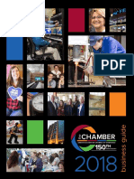 Greater+Scranton+Chamber+of+Commerce+Business+and+Buyers%27+Guide+2018+Business+and+Buyers%27+Guide (2)