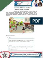 Evidence_Street_life.doc