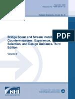HEC 23 - Bridge Scour Desing Guidelines_2.pdf