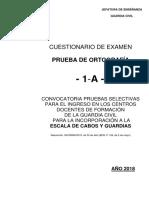 ORTOGRAFIA_1A_GC_2018.pdf